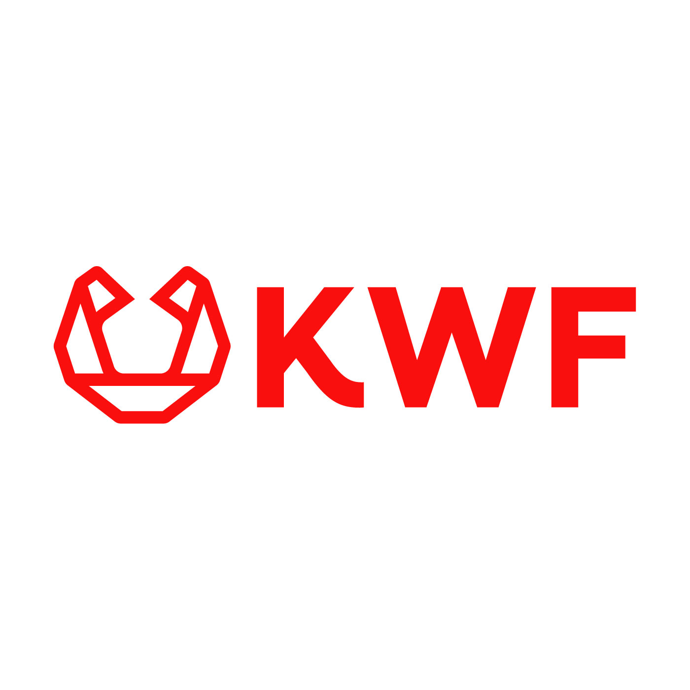 kwf-logo-vierkant