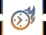 fire_clock