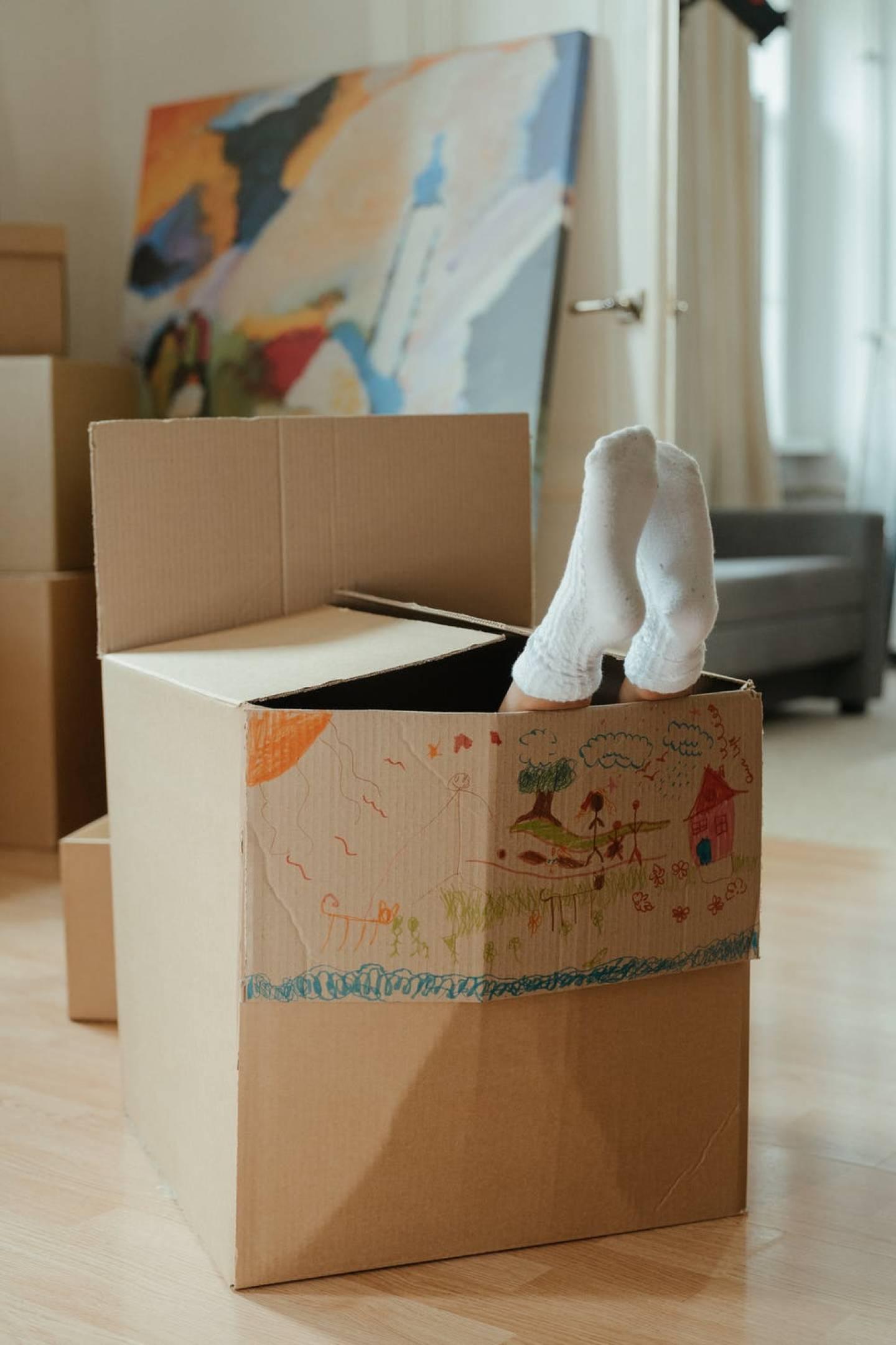 verhuizen-met-kinderen-zonder-stres