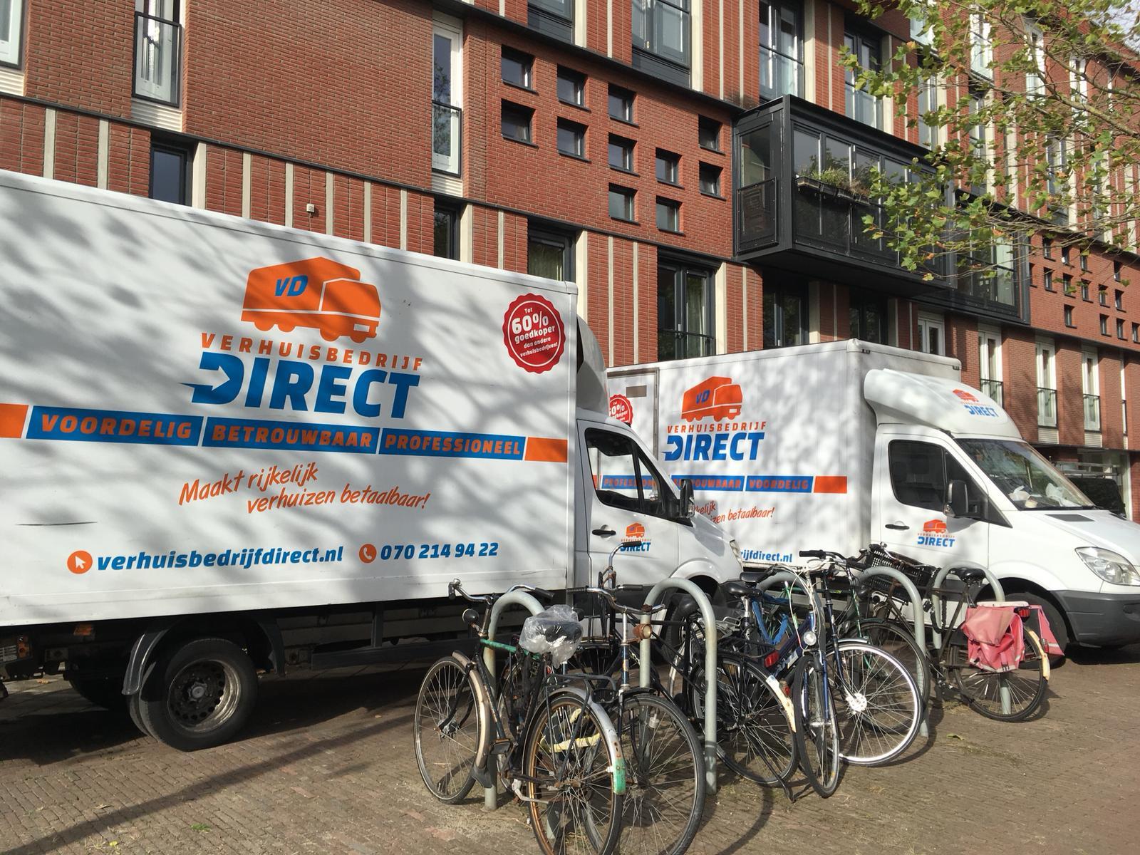 Verhuisbedrijf Direct verhuisservice 82812 (4)