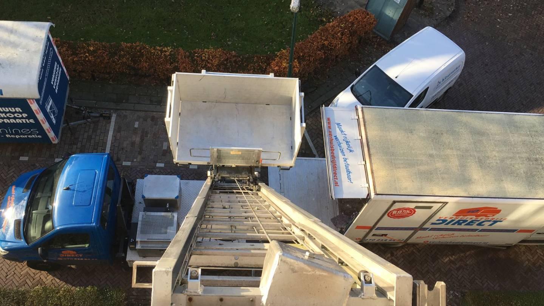 Verhuisbedrijf Verhuislift Goedkoop Verhuisservice Direct Spoed Lift (3)d (1)